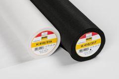 Easy Fuse Ultra Soft Heavy | H410 Vilene
