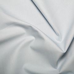 Klona Cotton Fabric | Baby Blue