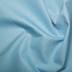 Klona Cotton Fabric | Candy Blue