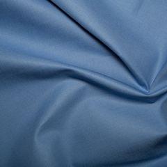 Klona Cotton Fabric | Copen