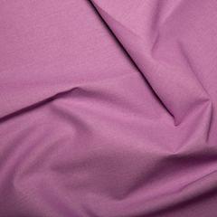 Klona Cotton Fabric | Lotus
