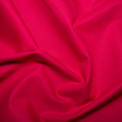 Klona Cotton Fabric | Pomegranate