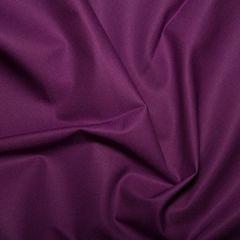 Klona Cotton Fabric | Purple
