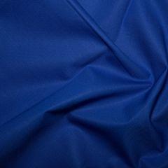 Klona Cotton Fabric | Royal
