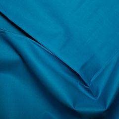 Klona Cotton Fabric | Turquoise