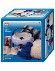 Knitting Mill Maxi Prym