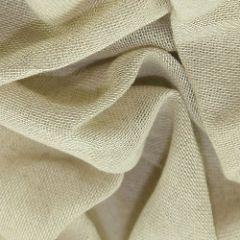 Scrim (Linen & Cotton)