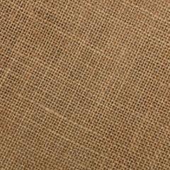 "Luxury Hessian Fabric 56"""