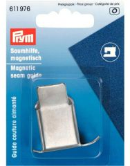Magnetic Seam Guide For Sewing Machine | Prym