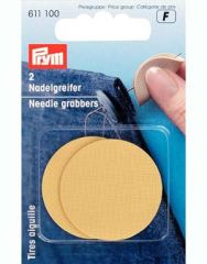Needle Grabbers | Prym
