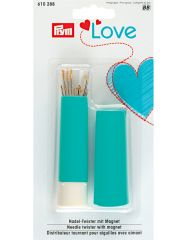 Needle Twister, With Needles | Prym Love