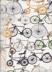 L'weight Furn | Cycle Fever