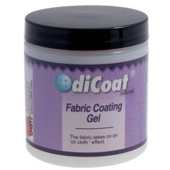 Odif OdiCoat - Water Resist Fabric Coating Gel