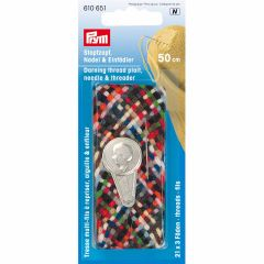 Darning Thread Plait, Sewing Kit | Prym