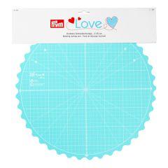 Rotating Cutting Mat | Prym Love