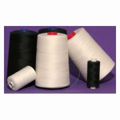 Polylight Embroidery Backing Thread