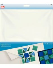 Design Sheet, Repositionable Adhesive, 40x80 inch | Prym