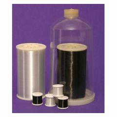 520s Monofilament Nylon Thread