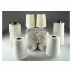 6/16s Chunky Cotton Thread - Thicker