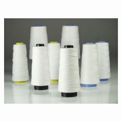 Mountmellick Thread - Type 3   Finer