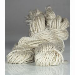Silk Rope Skein