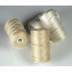 Single Strand Silk Thread