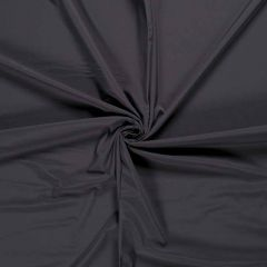 Soft Shell Fleece Fabric Plain | Antra