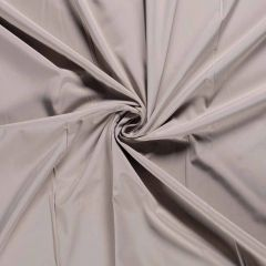 Soft Shell Fleece Fabric Plain | Sand