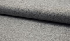 Jersey Fabric | Sparkling Light Grey