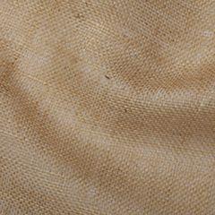 "Hessian Fabric 40"" Wide"