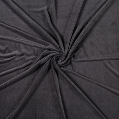 Plain Supersoft Fleece | Antra