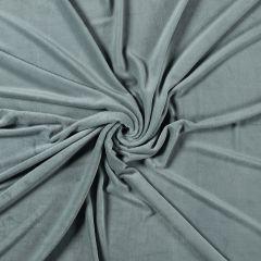 Plain Supersoft Fleece | Mint