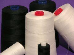 Tacking Thread - Cotton