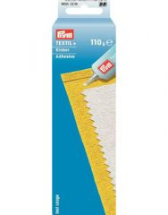 Leather Adhesive | Prym