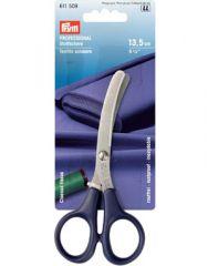 Textile Scissors Multi Layer   Professional, Prym