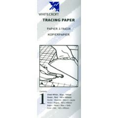 Tracing Paper Multi Pack (Multi Colour)