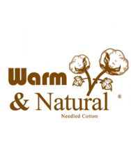 "Warm & Natural Wadding | 90"" Wide"