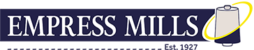 Empress Mills Logo