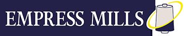 Empress Mills Logo