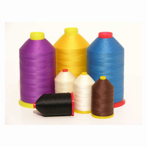 Sewing Thread Category Image 2