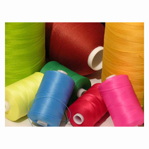 Sewing Thread Category Image 8