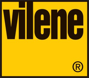 Vilene Logo Retail - Large