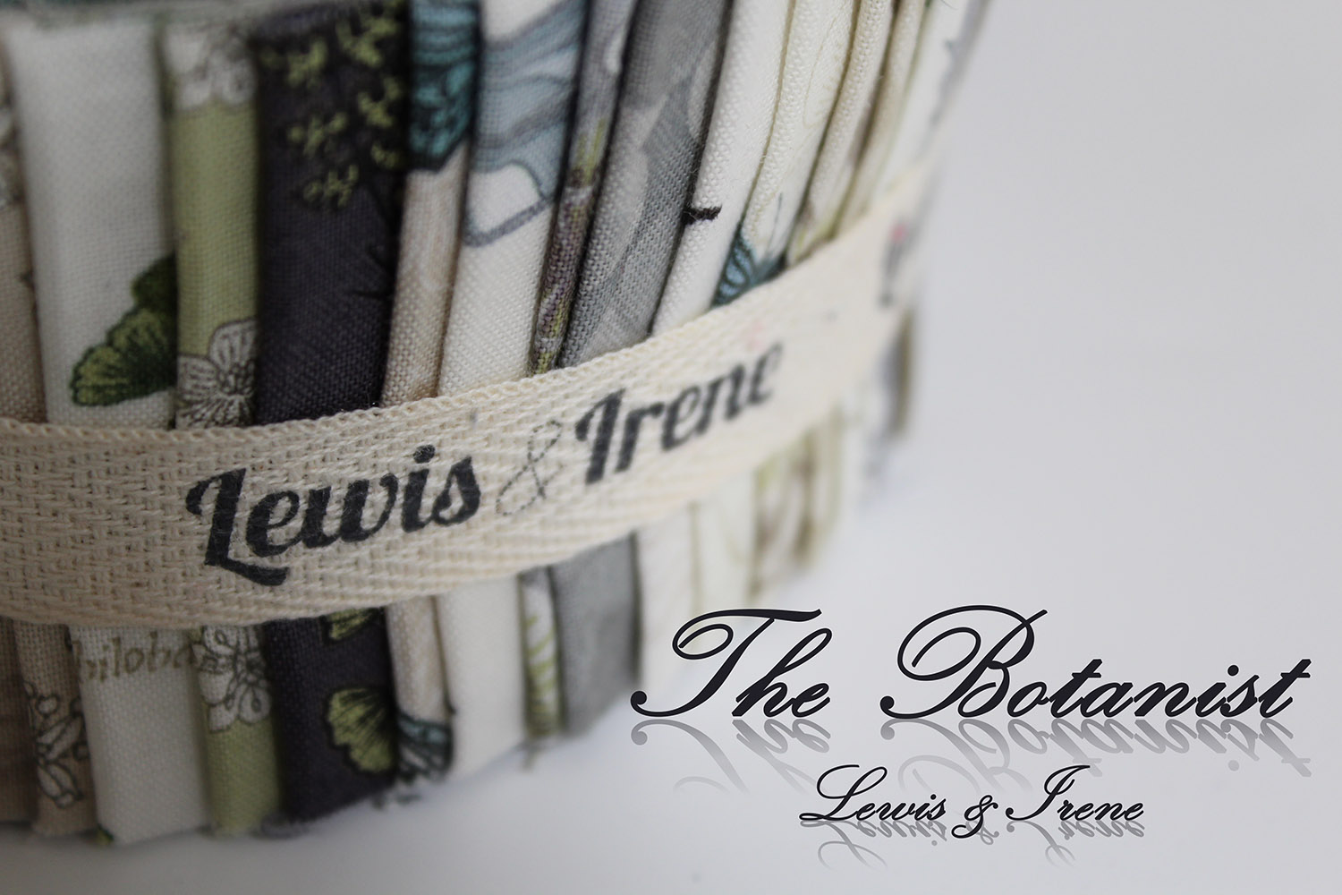 The Botanist Jelly Roll - Blog Image - 103721