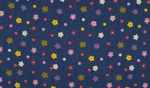 denim-flower-red-blog-image-103203