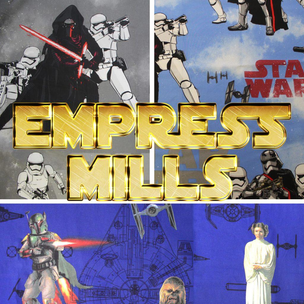 empress-mills-starwars-fabric
